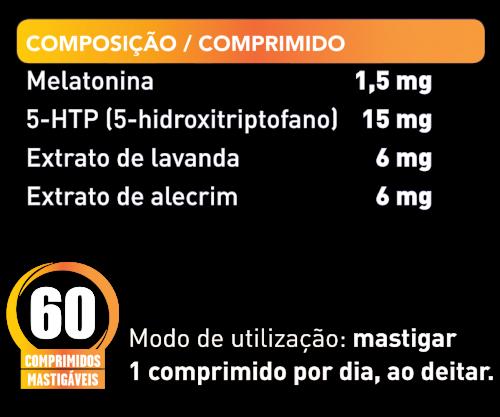 composicao_final