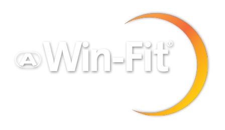 Winfit - melatonina